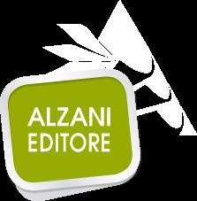 Alzani Editore